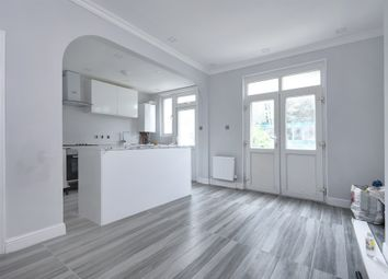 Thumbnail 1 bed flat for sale in Links Road, London