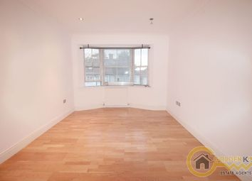 Thumbnail 2 bed flat to rent in Heather Gardens, Goldres Green, London
