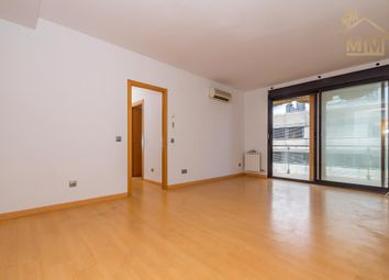 Thumbnail 3 bed apartment for sale in Borja Moll, Maó-Mahón, Menorca, Balearic Islands, Spain