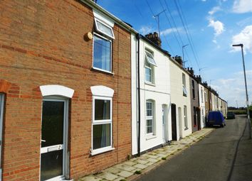 Thumbnail 2 bed property to rent in Gladstone Road, King's Lane, Norfolk