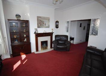 3 bed terraced house for sale in Derby Street, Barrow In Furness LA13
