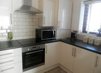 Thumbnail 1 bedroom flat to rent in Trawler Road, Maritime Quarter, Swansea, West Glamorgan