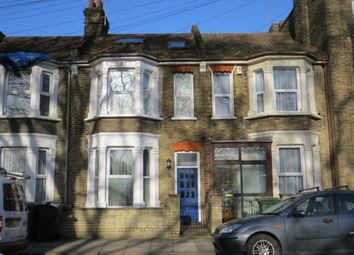 Thumbnail Terraced house for sale in Scawan Road, Deptford