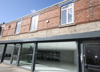Thumbnail 3 bed flat to rent in Station Street East, Coventry