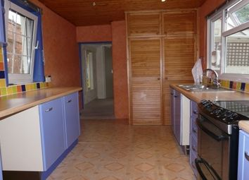 Thumbnail 3 bedroom flat to rent in Lympstone, Exmouth