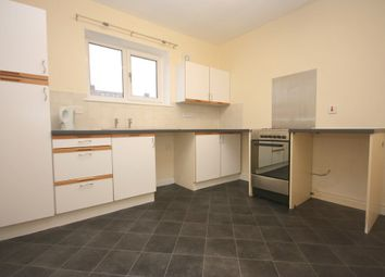 Thumbnail 1 bed flat to rent in Teewell Avenue, Staple Hill, Bristol