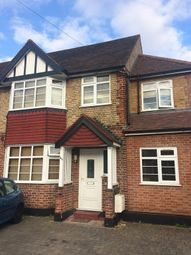 Thumbnail Room to rent in Ryefield Avenue, Hillingdon, Uxbridge
