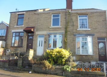 2 bed terraced house for sale in Goldthorpe Road, Goldthorpe, Rotherham S63