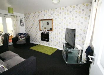 Thumbnail 3 bed terraced house for sale in Headlam Court, Stockton-On-Tees