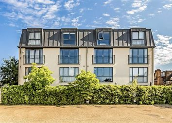 2 bed flat for sale in Station Road, Hampton TW12