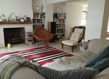 Thumbnail 2 bed flat to rent in Edis Street, Primrose Hill