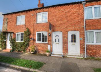 Thumbnail 2 bed property for sale in Westgate, Old Malton, Old Malton