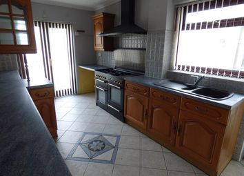 Thumbnail 3 bed property to rent in Verig Street, Manselton, Swansea