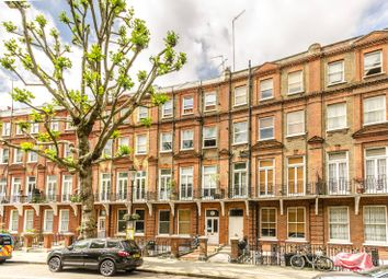 Thumbnail Studio for sale in Philbeach Gardens, Earls Court
