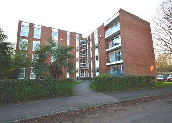 Thumbnail 2 bed flat for sale in Grosvenor Drive, Maidenhead