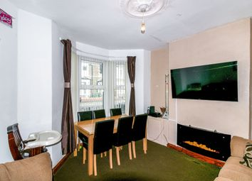 Thumbnail 3 bed end terrace house for sale in Smeaton Street, Cardiff