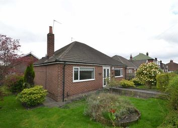 Thumbnail 2 bedroom bungalow for sale in Two Trees Lane, Denton, Manchester, Greater Manchester