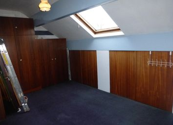 Thumbnail 4 bed terraced house to rent in Oakleigh Road, Clayton, Bradford