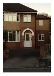 Thumbnail 3 bedroom semi-detached house to rent in Latham Avenue, Helsby