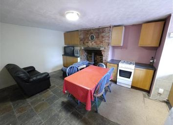 Thumbnail 3 bedroom property to rent in Wrangthorn Avenue, Hyde Park, Leeds