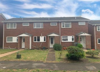 Thumbnail 3 bedroom terraced house to rent in Sutherland Walk, Aylesbury
