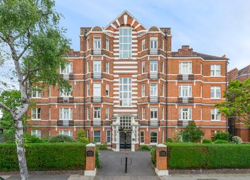 Thumbnail 2 bed flat for sale in Ranelagh Gardens, Stamford Brook Avenue, London