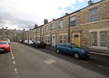 Thumbnail 4 bed terraced house to rent in Clayton Park Square, Newcastle Upon Tyne