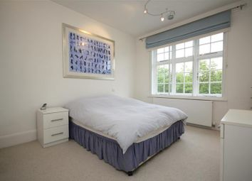 Thumbnail 4 bedroom flat for sale in Clifton Court, St. Johns Wood