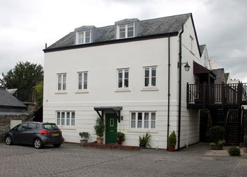 Thumbnail 2 bed maisonette to rent in Abbeymead Mews, Tavistock