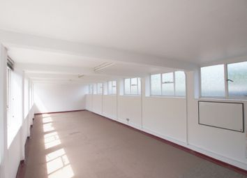 Thumbnail Office to let in Moulsecoomb Way, Brighton