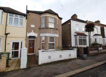 Thumbnail Semi-detached house to rent in Room 2 Como Road, Forest Hill