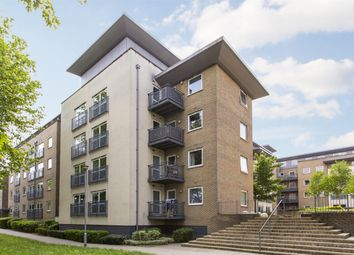 Thumbnail 2 bed flat for sale in Gean Court, Cline Road, Bounds Green