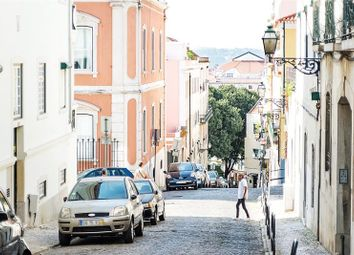 Thumbnail 3 bed apartment for sale in R. Da Palmeira 39, 1200-311 Lisboa, Portugal
