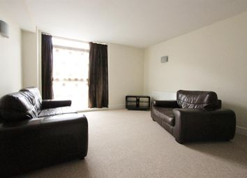 2 bed flat to rent in Smithfield Apartments, Rockingham Street, Sheffield S1