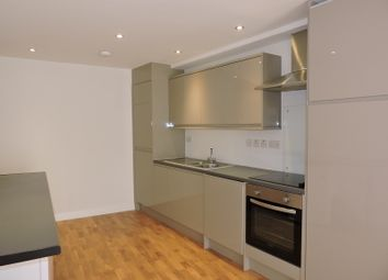 Thumbnail 2 bed flat to rent in Rock Street, Finsbury Park