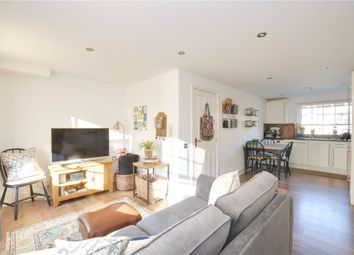 Thumbnail 2 bed flat for sale in Charville Court, Trafalgar Grove, Greenwich, London