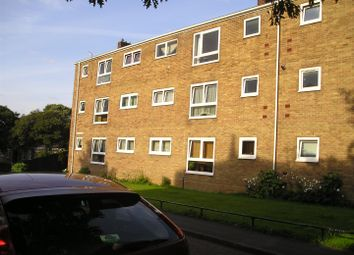 Thumbnail 1 bed flat to rent in Portway Place, Norwich