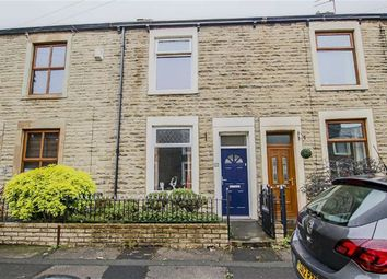 2 bed terraced house for sale in Green Street, Great Harwood, Blackburn BB6