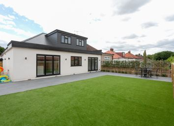 Thumbnail 5 bed bungalow for sale in Northfield Avenue, Orpington, Kent
