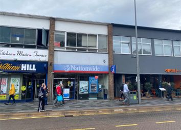 Thumbnail Retail premises for sale in 164 The Marlowes, Hemel Hempstead, East Of England