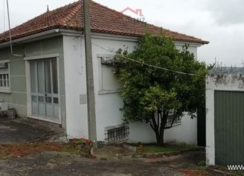Thumbnail 4 bed villa for sale in 2460 Alcobaça, Portugal