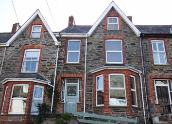 Thumbnail 4 bed property to rent in Glen Road, Wadebridge