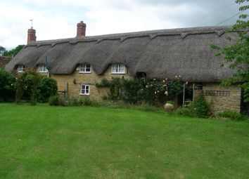 Thumbnail 3 bed cottage to rent in The Cider House, Allowenshay, Hinton St George, Somerset