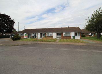 Thumbnail 2 bed bungalow to rent in Westfield, Bognor Regis