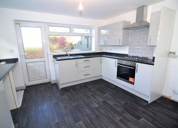 3 bed semi-detached house for sale in Leeds Old Road, Heckmondwike WF16