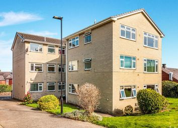 Thumbnail 2 bed flat to rent in Oakland Road, Hillsborough, Sheffield