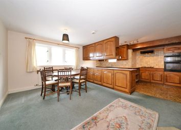 Thumbnail 2 bed flat to rent in Hardy Grange, Grassington, Skipton