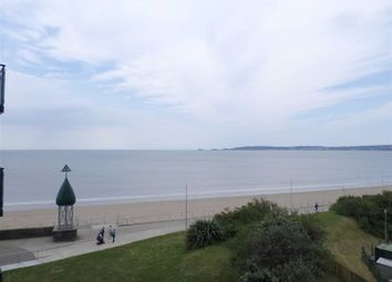 Thumbnail 3 bed flat for sale in Meridian Bay, Trawler Road, Swansea