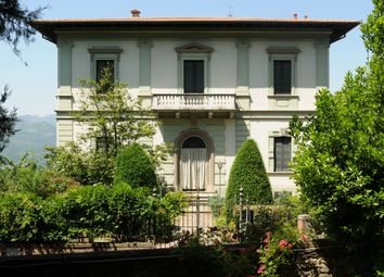 Thumbnail 9 bed detached house for sale in Near Barga, Lucca, Tuscany, Italy