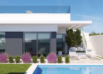 Thumbnail 2 bed chalet for sale in Vistabella Golf 03313, Orihuela, Alicante